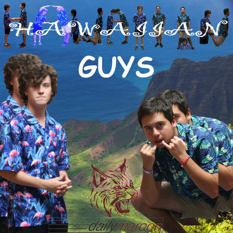 Hawaiian+Guys+Ep.1