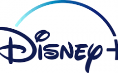 Navigation to Story: Disney+