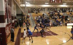 Navigation to Story: Basketball 1/25