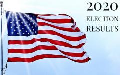 Navigation to Story: 2020 Election