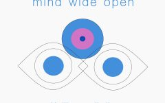 Navigation to Story: Mind wide opened series lily cornell silver and mental health