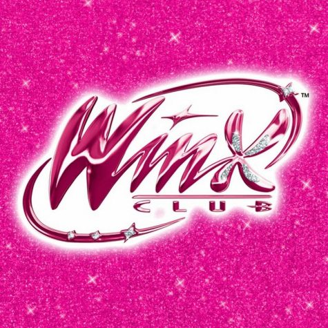 Top 10 Winx Club Couples